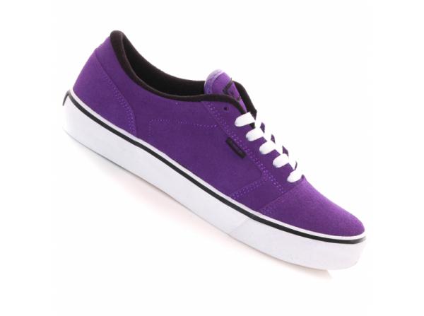 purple shoes www imgkid the image kid has it