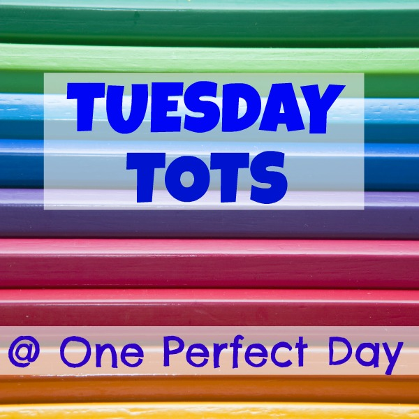Tuesday-Tots-button