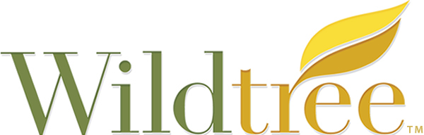 For delicious, healthy, simple recipes, check out my Wildtree Website.
