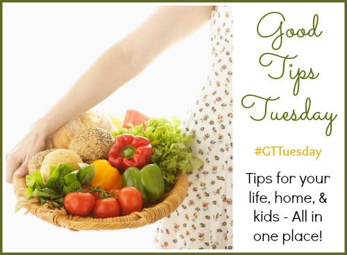Good-Tips-Tuesday-Bird and Bean