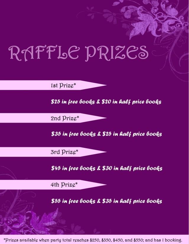 ubam-raffle-prizes