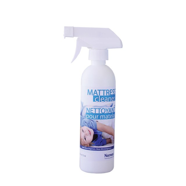 mattress_cleaner